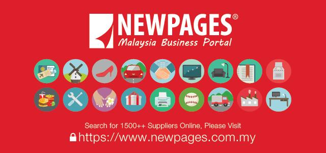 Mohd Imtiaz Choong Partners Malaysia Newpages