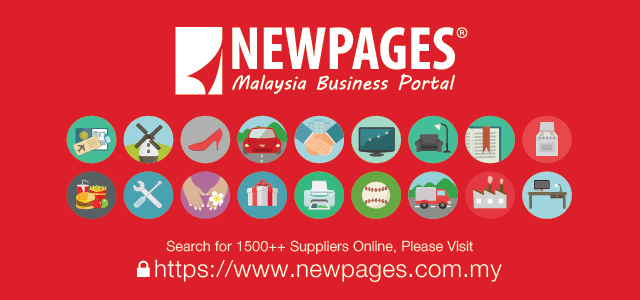 Hatta Impian Sdn Bhd Malaysia Newpages