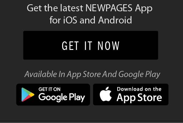 Download NEWPAGES App
