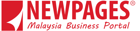 NEWPAGES - Malaysia Business Portal